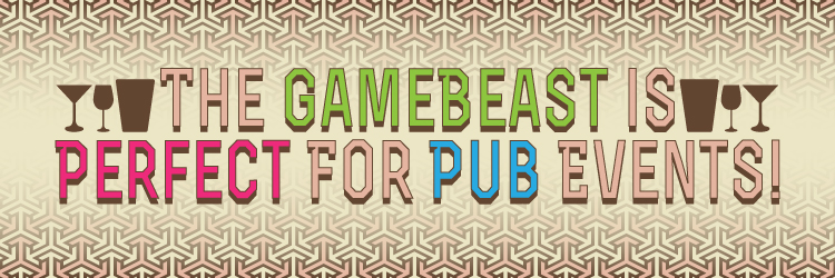 GameBeast-Page-Images-08