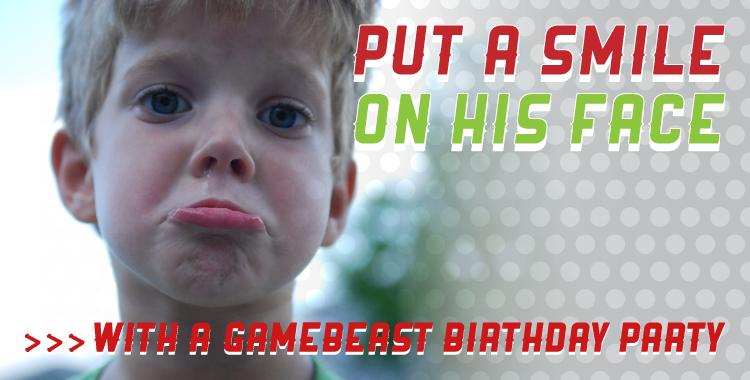 GB-Website-Slideshow-Birthday