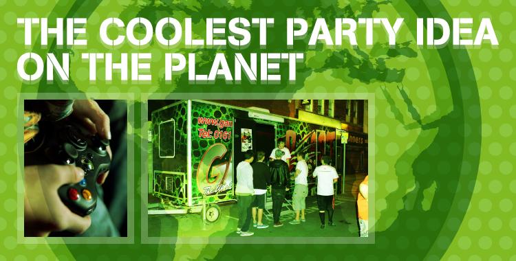 GB-Website-Slideshow-CoolestParty
