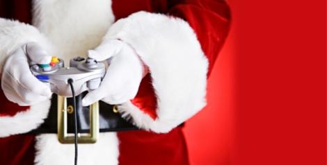 GB-Website-Slideshow-Santa
