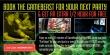 GB-Website-Slideshow-750x500-30minsFREE